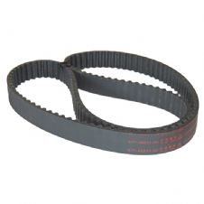 Yamaha 67F-46241-00 Timing Belt